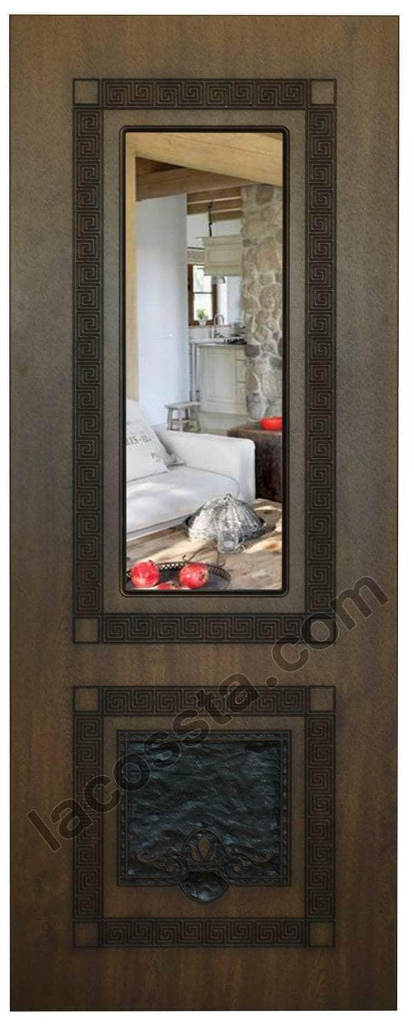 Образцы зеркал №371